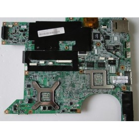 HP notebook motherboard AMD Nvidia G86-730-A2 DV9000/DV9500